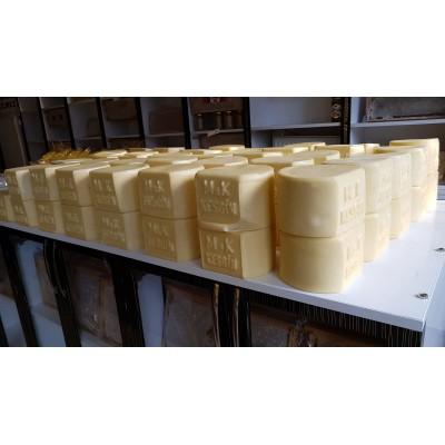 Taze kaşar peyniri 2 kg