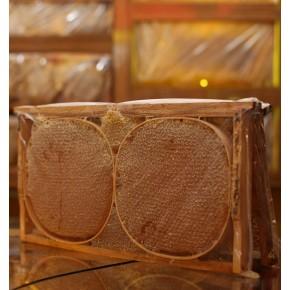 Karakovan petek bal 2,5 3 kg arası